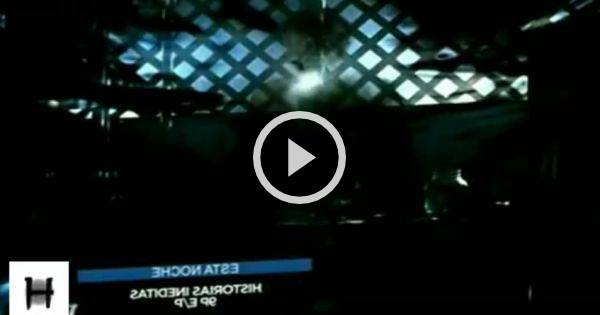 Historias de ultratumba fuerza paranormal 2 videos de terror